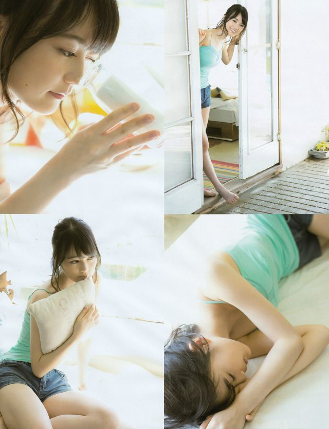 生田絵梨花_07