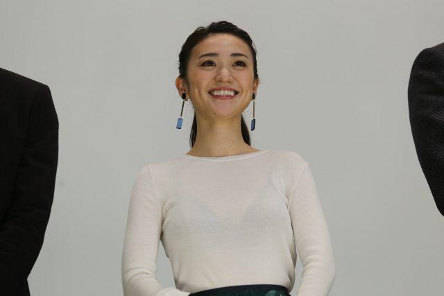 大島優子_04
