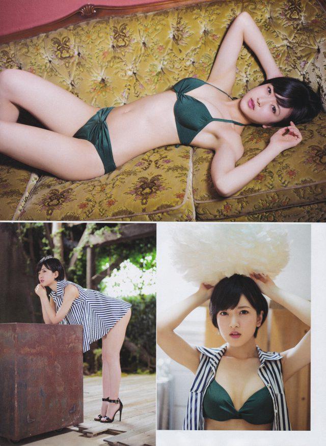 須藤凛々花_04