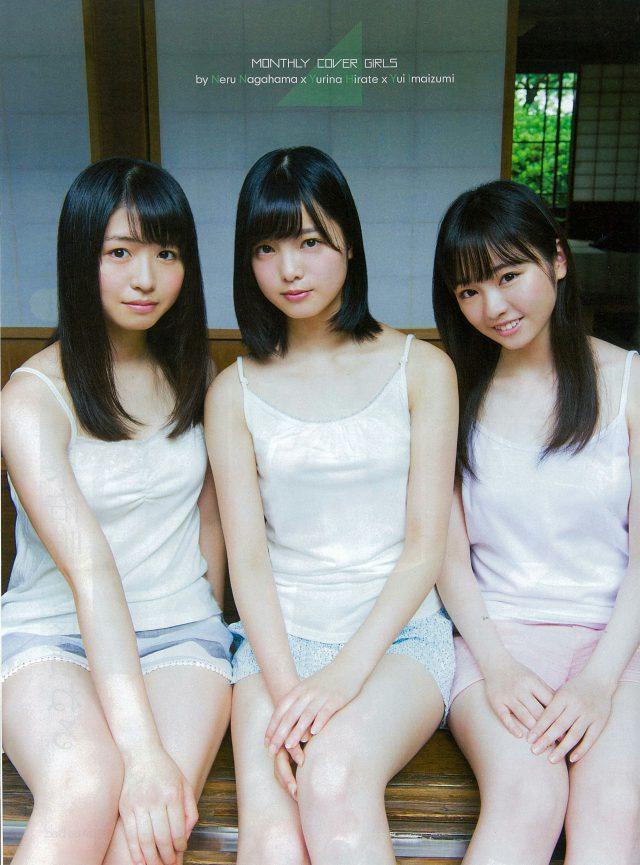 欅坂46_03