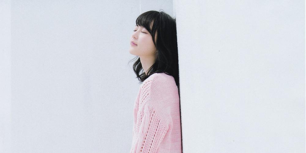 生田絵梨花_00