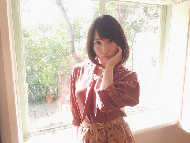 高橋朱里_02