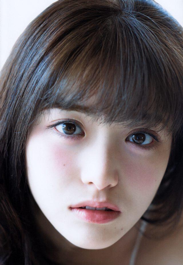 松村沙友理_07