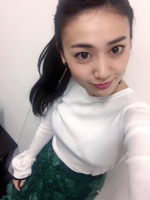 大島優子_09