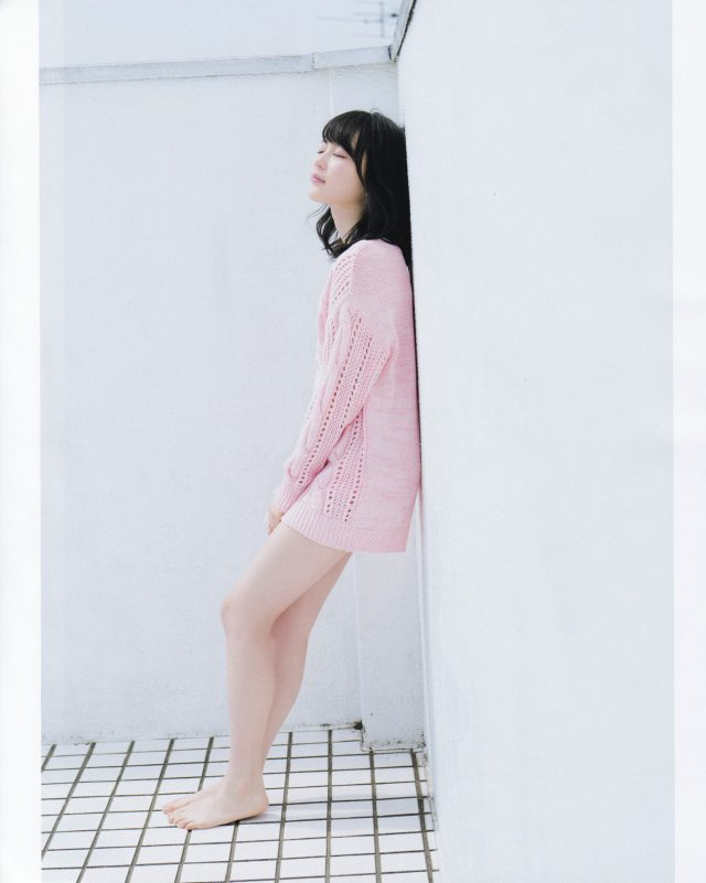 生田絵梨花_05