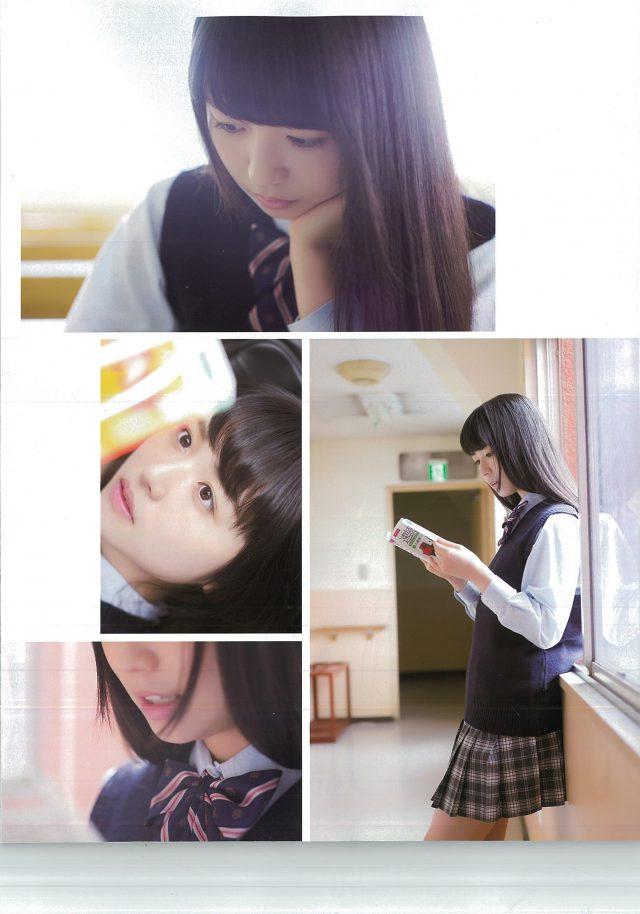 長濱ねる_02