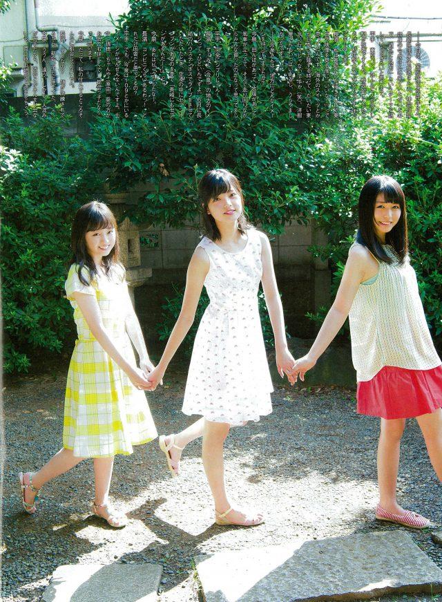 欅坂46_04