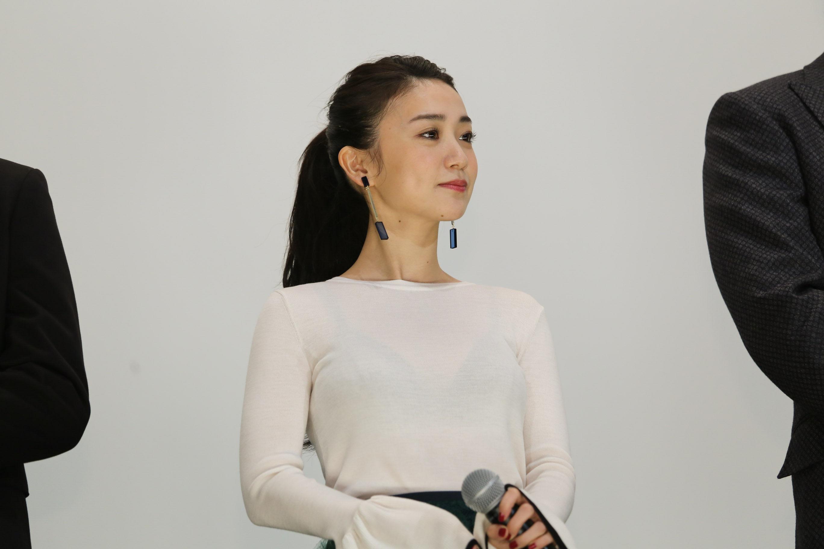 大島優子の画像 p1_20