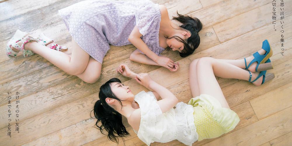 乃木坂46_00