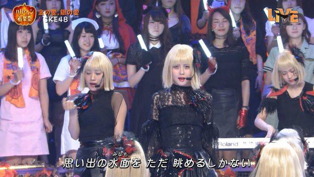 SKE48_20