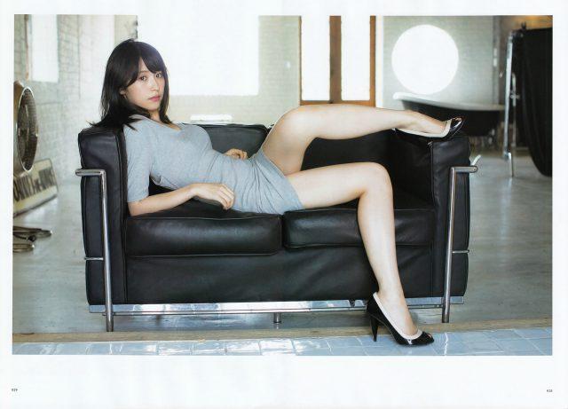 衛藤美彩_02