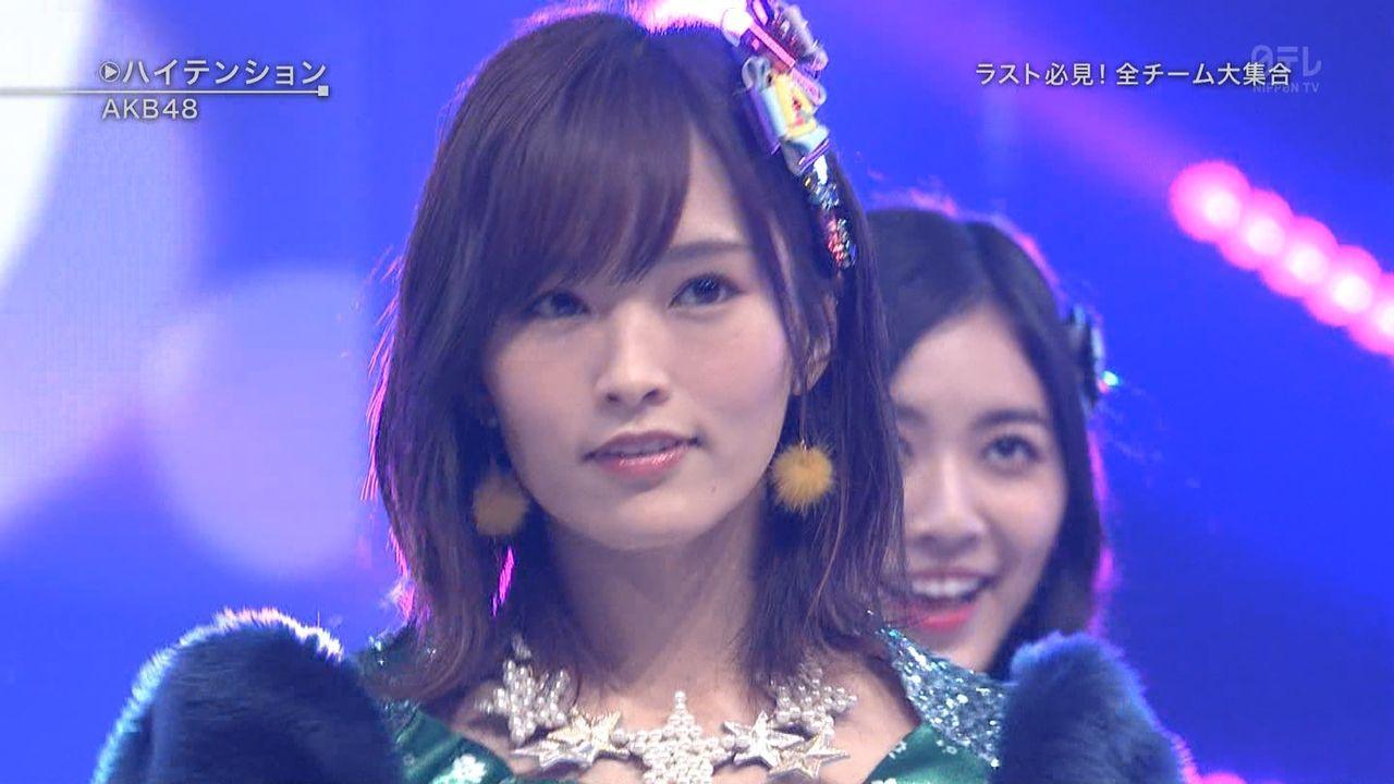 AKB48がベストヒット歌謡祭2016で ... 画像 | 画像検索PICS(ピックス)