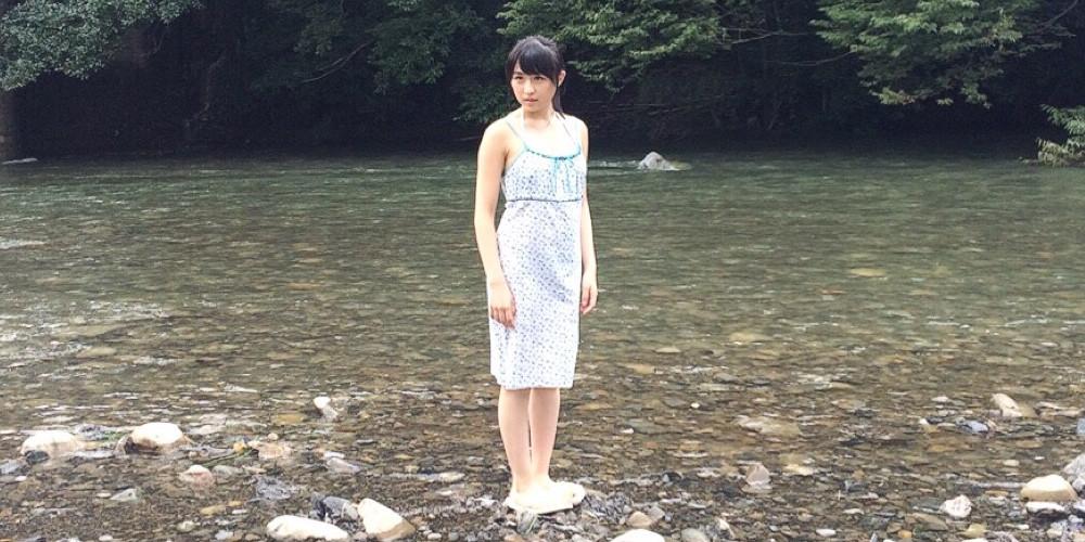 川本紗矢_00