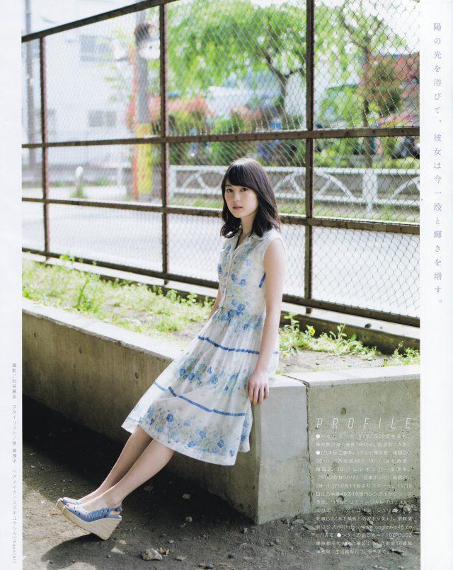 生田絵梨花_08