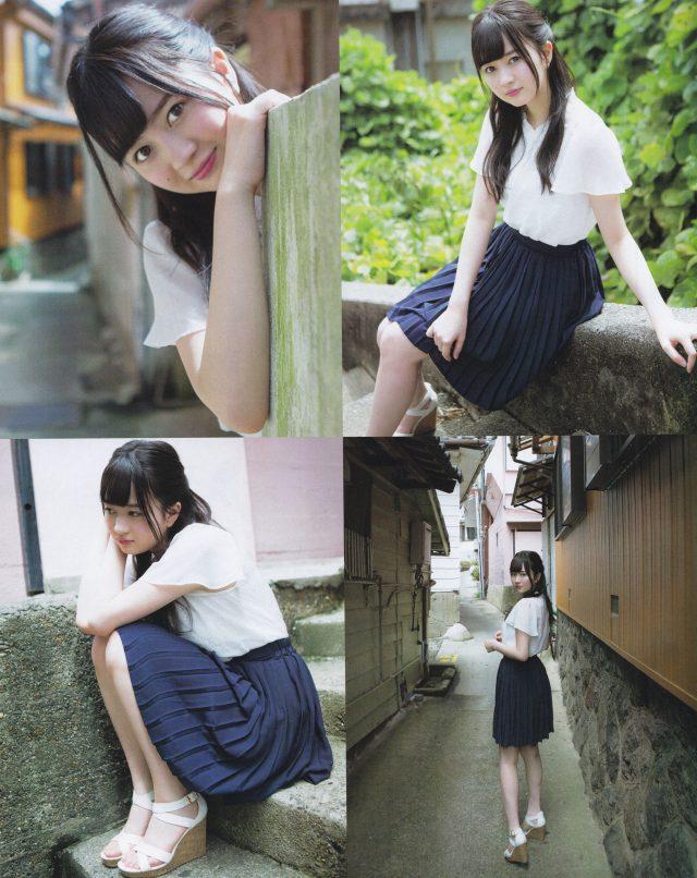 江籠裕奈_05