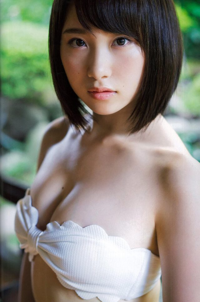 高橋朱里_08