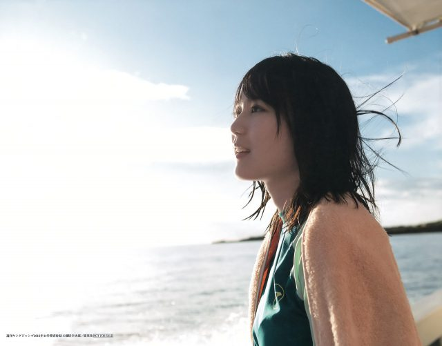 生田絵梨花_09