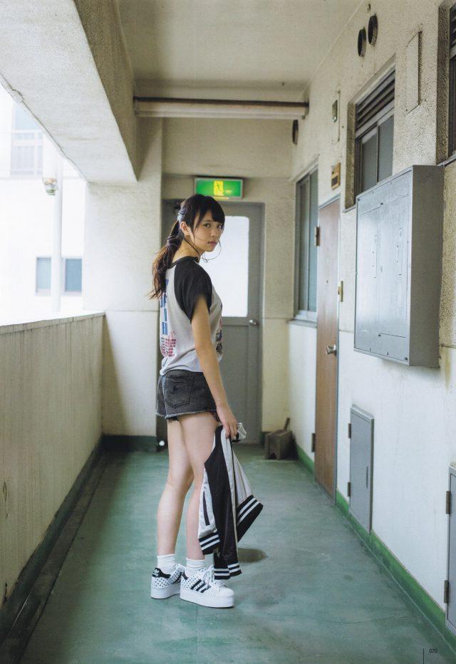 小林由依_07