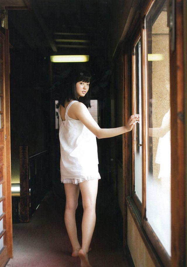 鈴本美愉_08