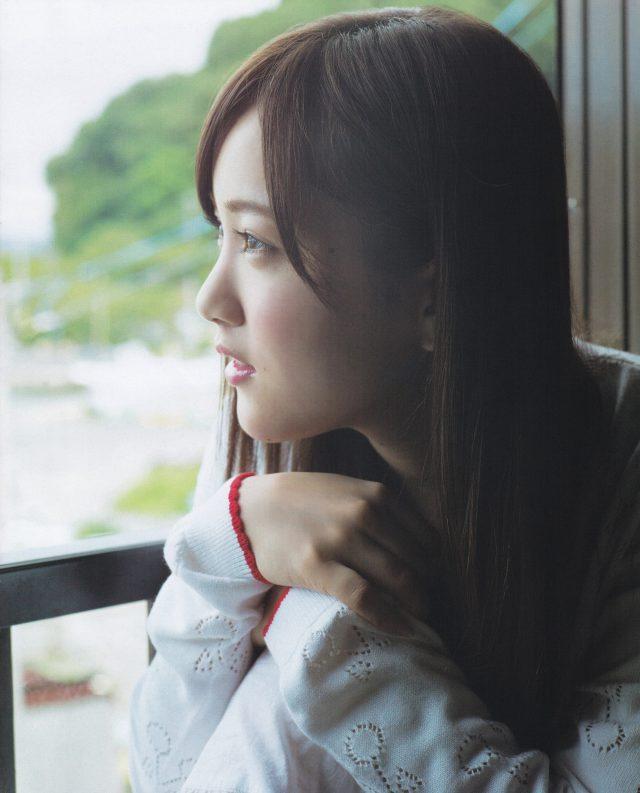 星野みなみ_04