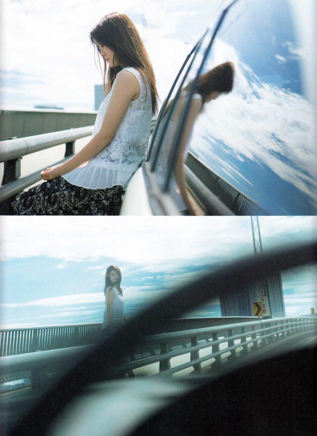 樋口日奈_08