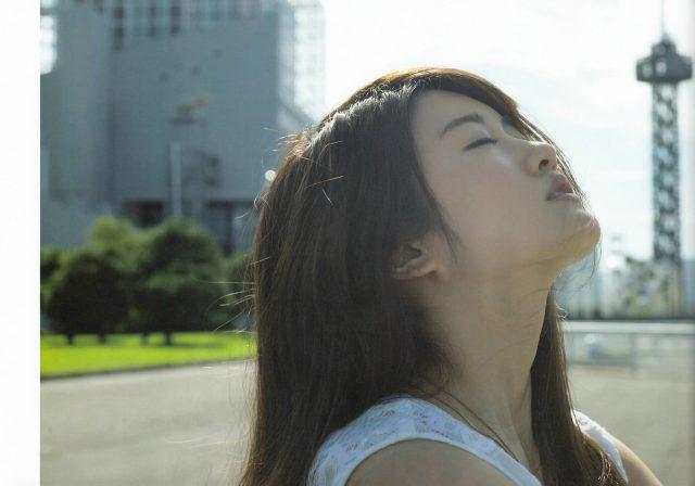 樋口日奈_07