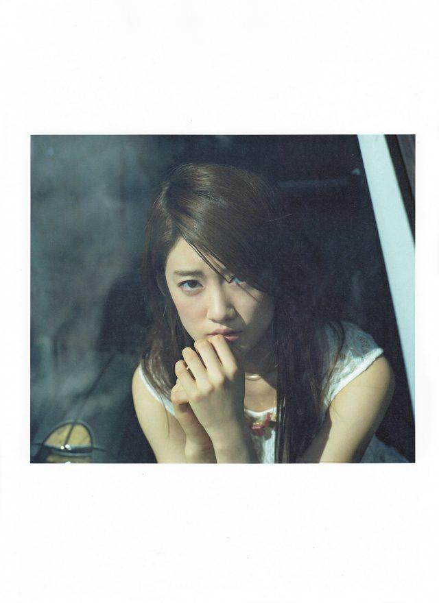 樋口日奈_06