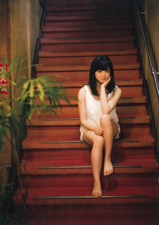 鈴本美愉_09