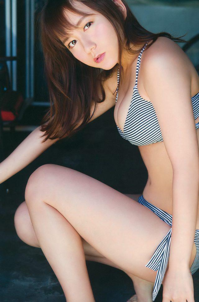大場美奈_04