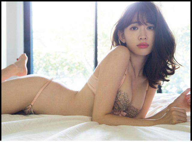 小嶋陽菜_13