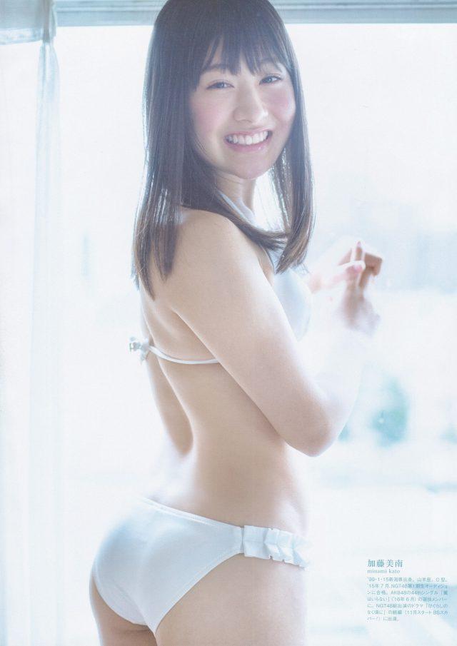 加藤美南_09