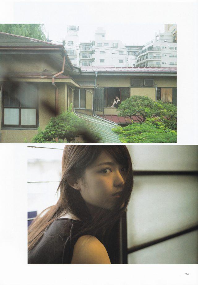 松村沙友理_03