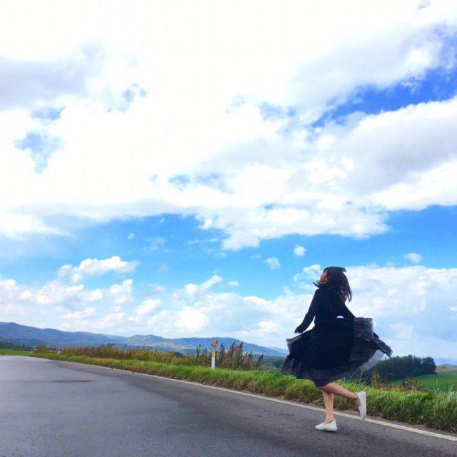 齋藤飛鳥_05