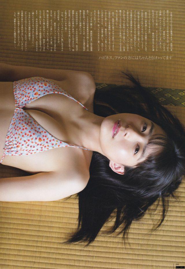 佐々木優佳里_05