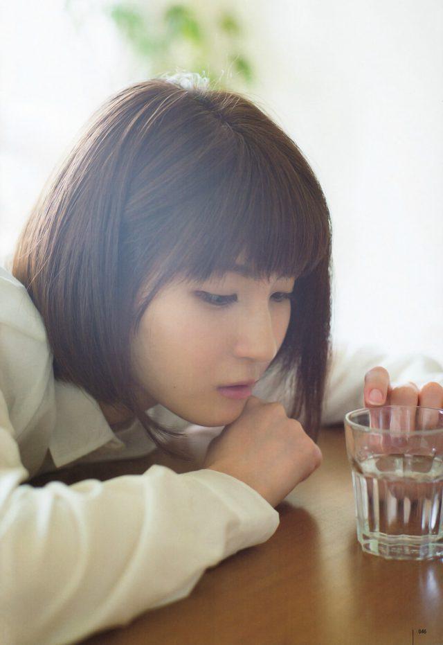 井上小百合_06