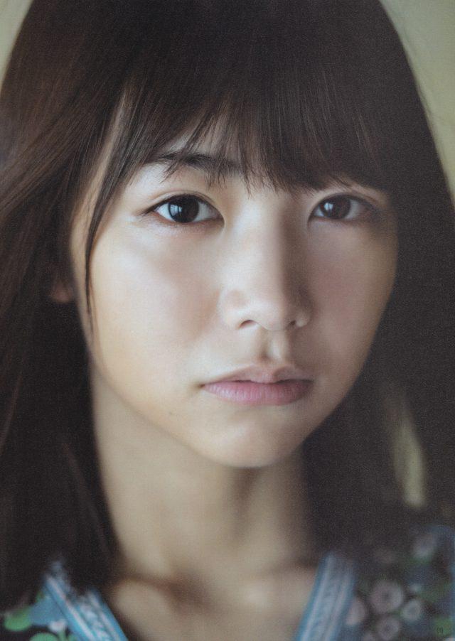 北野日奈子_08