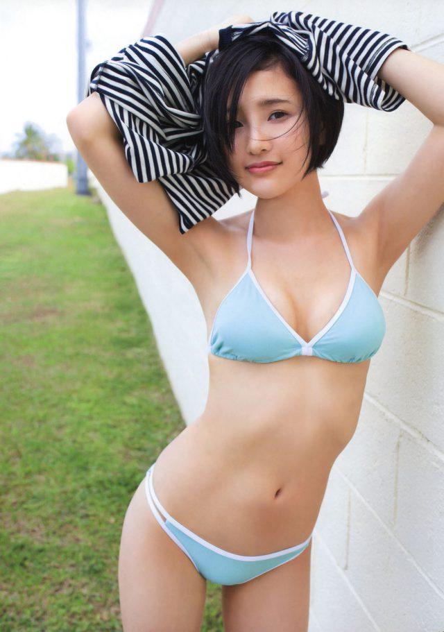 兒玉遥_02