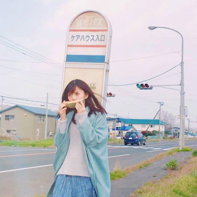 齋藤飛鳥_15