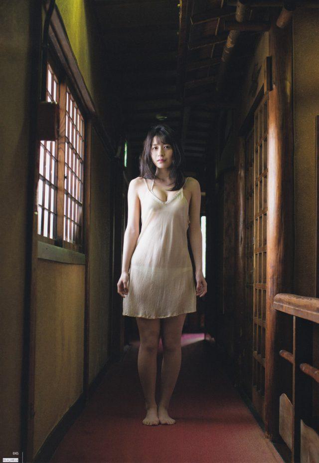 佐々木優佳里_06