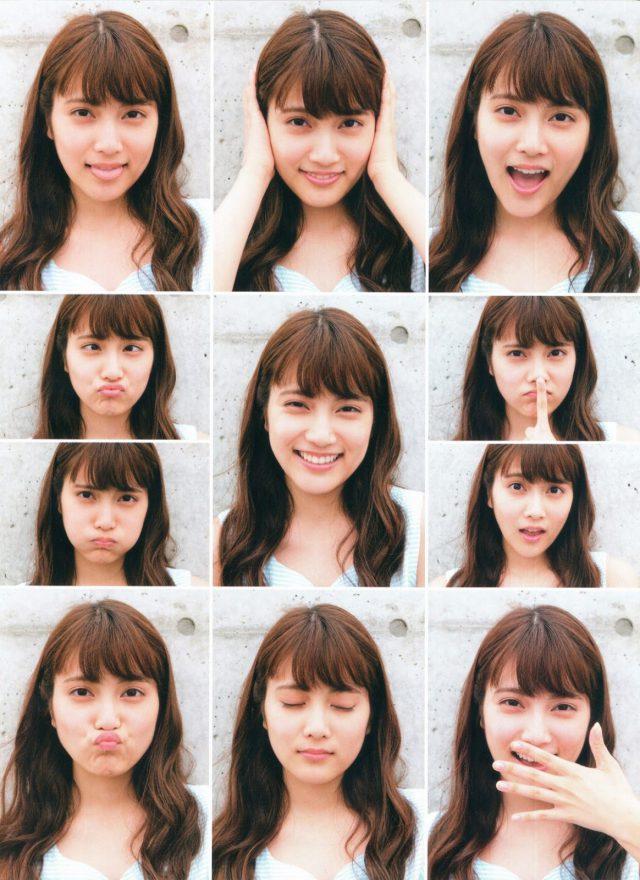 入山杏奈_09
