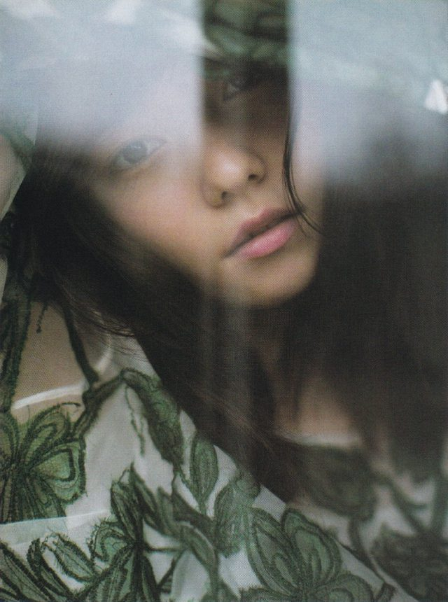 島崎遥香_02