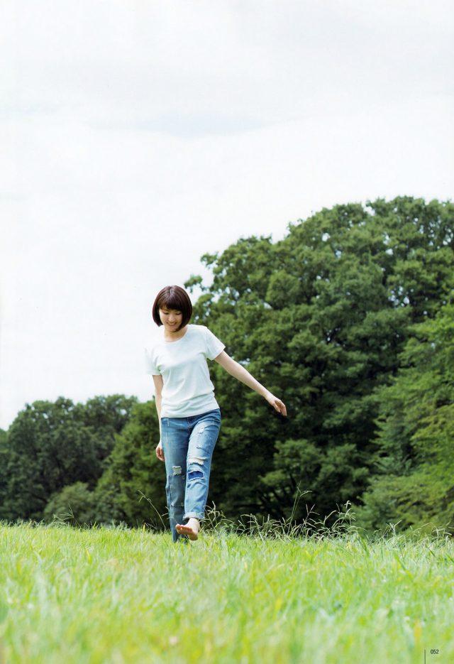 井上小百合_02