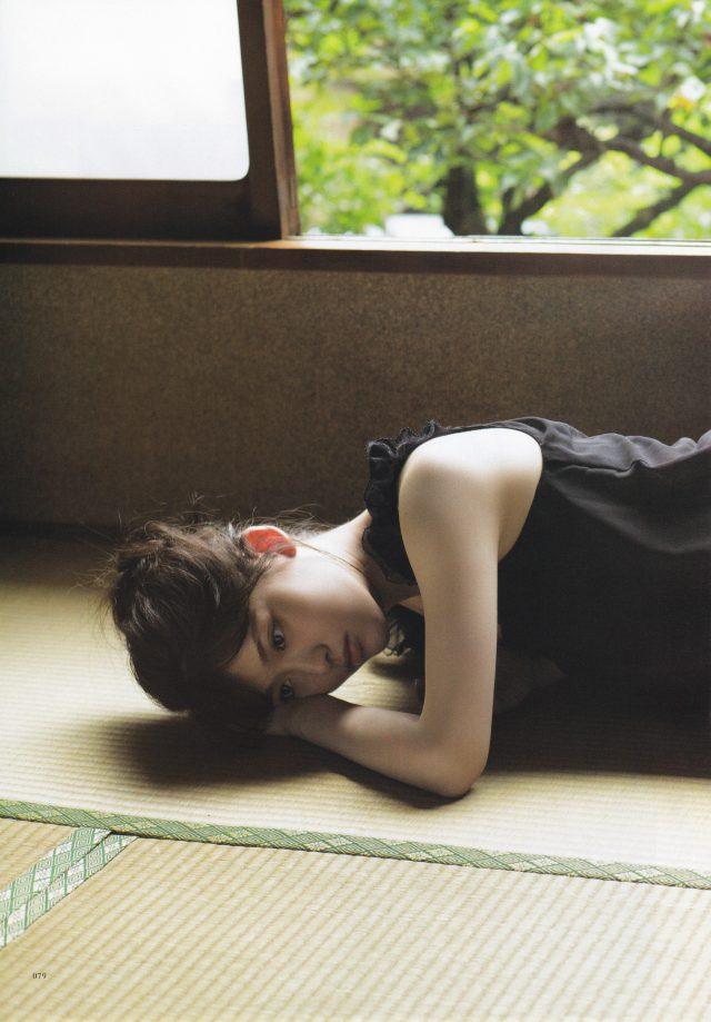松村沙友理_06