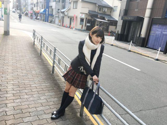 太田夢莉_04