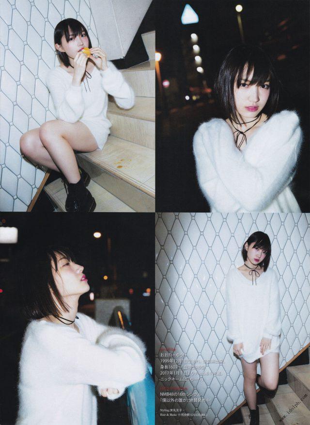 太田夢莉_05