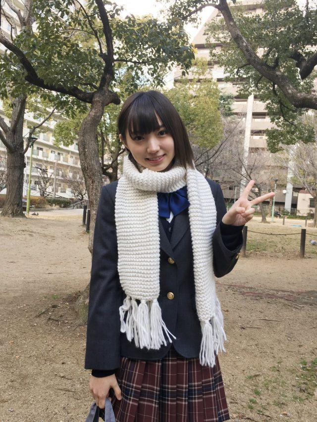 太田夢莉_07