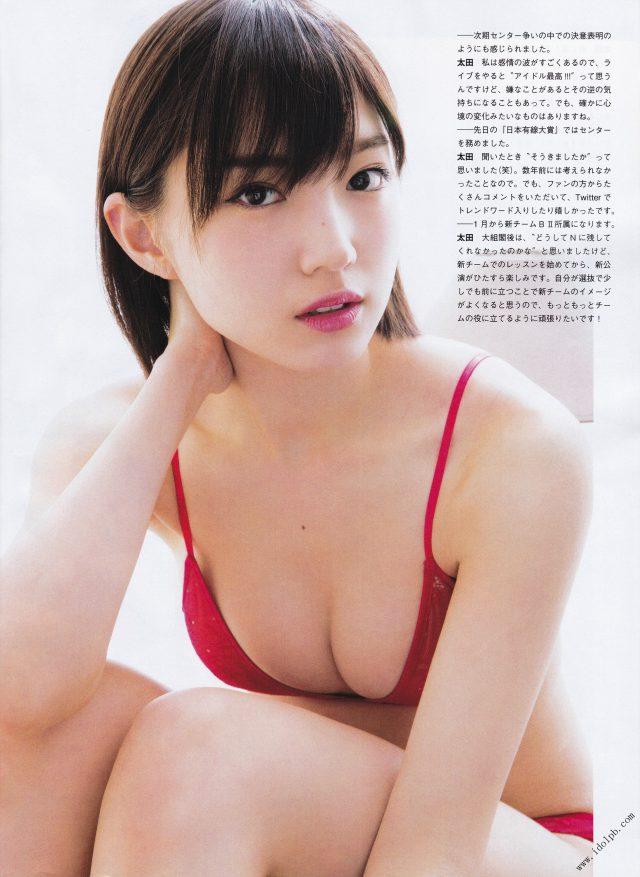 太田夢莉_03
