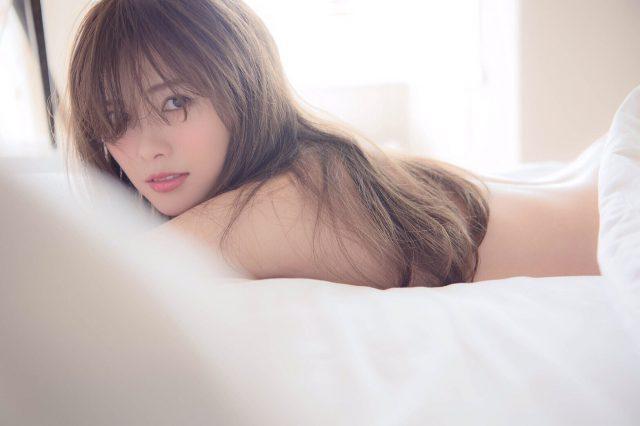 白石麻衣_03