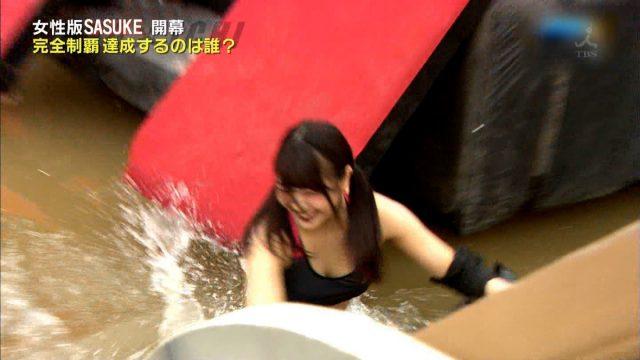 二村春香_09