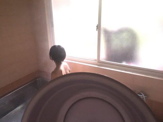 須藤凛々花_02
